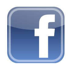 facebook-logo-facebook-logo-2225_2176