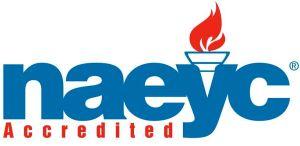 naeyc_logo_cropped