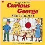 curious20george20book