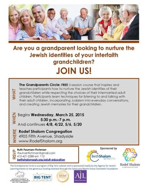 Grandparents Circle Flyer_RFF (2)