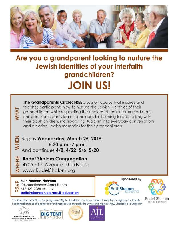 Grandparents Circle Flyer_RFF (2)