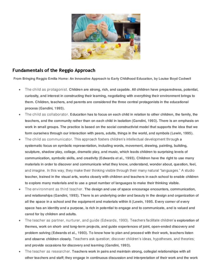 Fundamentals_of_the_Reggio_Approach-page-001